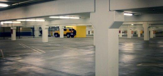 parking-lot-240896_1280